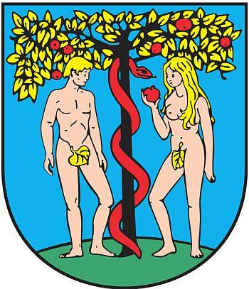 Miasto Bełchatów