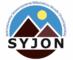 Bełchatowskie Stowarzyszenie Miłośników Muzyki Chrześcijańskiej SYJON