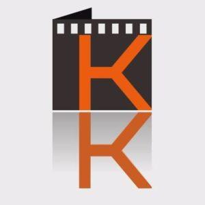 Studio Filmowe Klatka Tomasz Kurzydlak